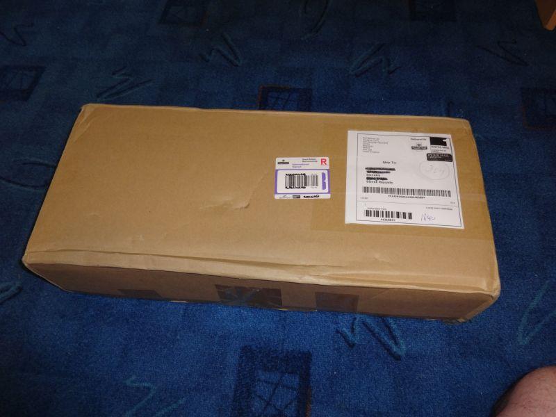 002_02 - krabica