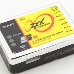 009_01 - Tarot ZYX S2 FBL