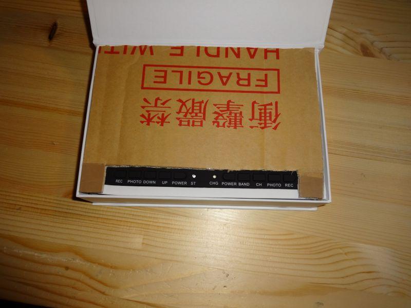 014_70 - DVR SKY-708 review