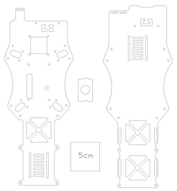 015_02 - DIY TBS Discovery clone original dxf