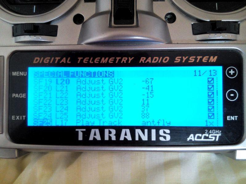 018_53 - Copter folding antennas