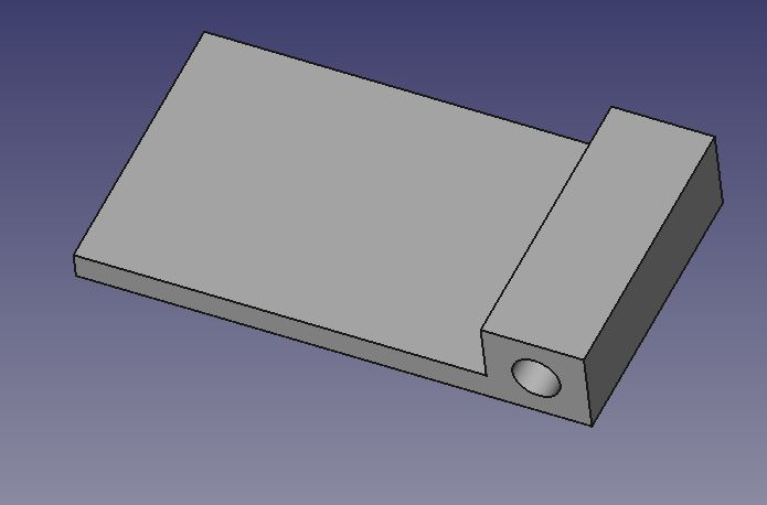018_66 - Copter folding antennas