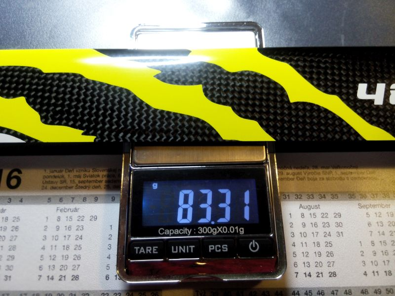 023_22_cx500-upgrade