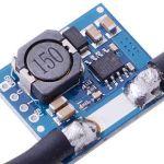 024_01_apm-power-module