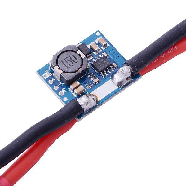 024_10_apm-power-module