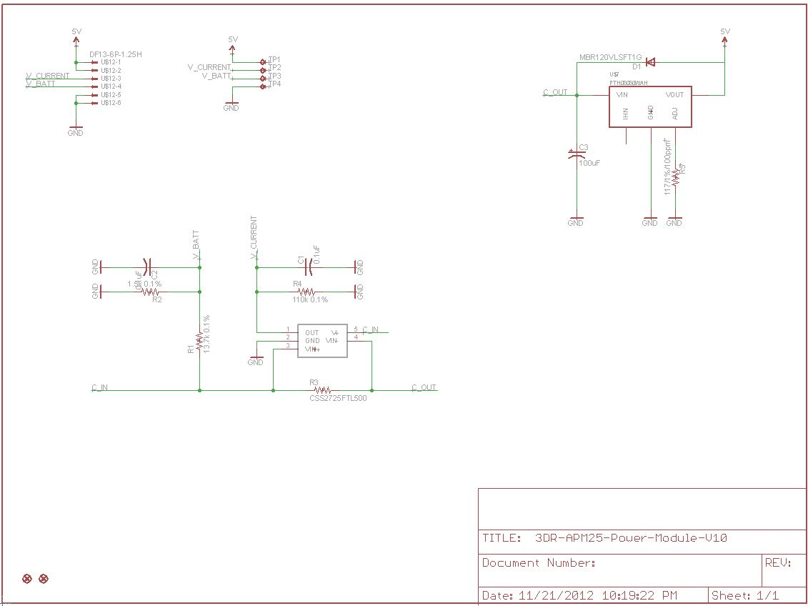 024_21_apm-power-module-schematic