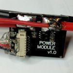 025_01_testing-of-apm-power-module