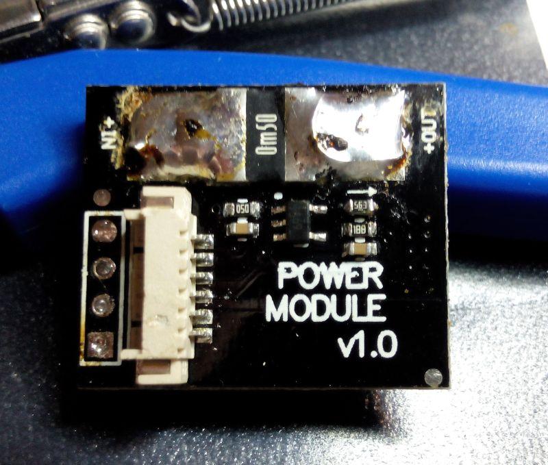 025_10_testing-of-apm-power-module