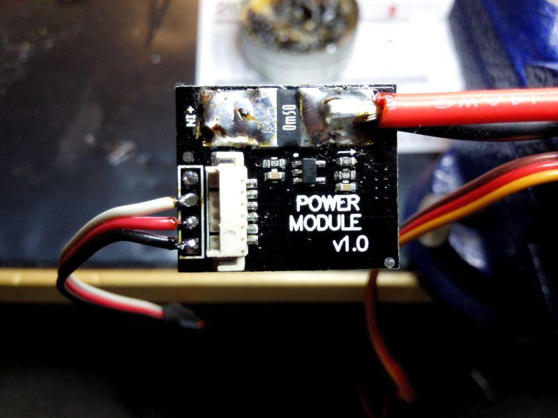 025_15_testing-of-apm-power-module