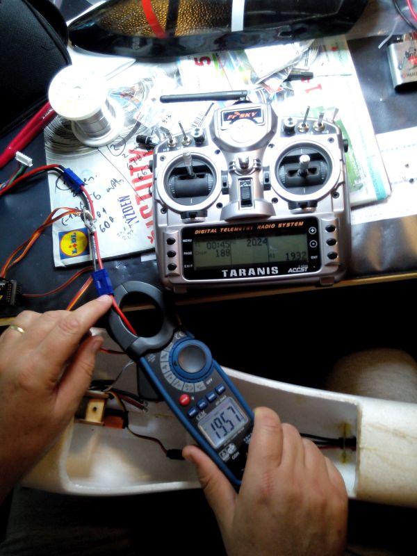 025_30_testing-of-apm-power-module