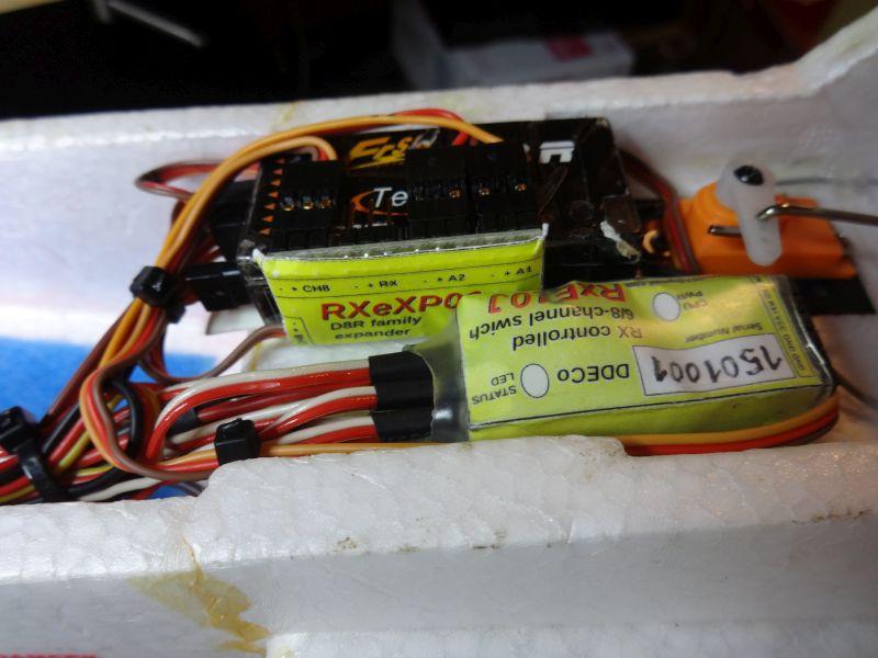 025_40_testing-of-apm-power-module