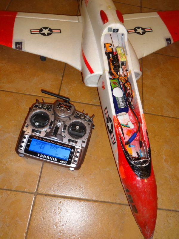 025_45_testing-of-apm-power-module
