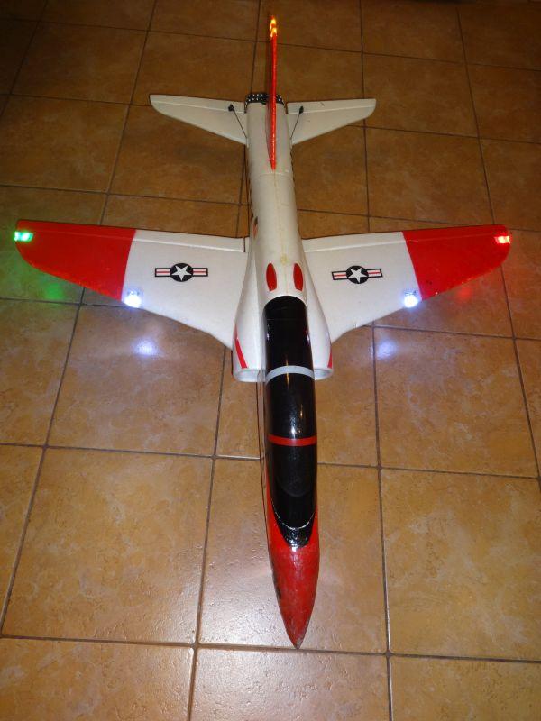 025_50_testing-of-apm-power-module