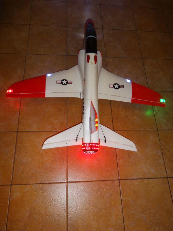 025_51_testing-of-apm-power-module
