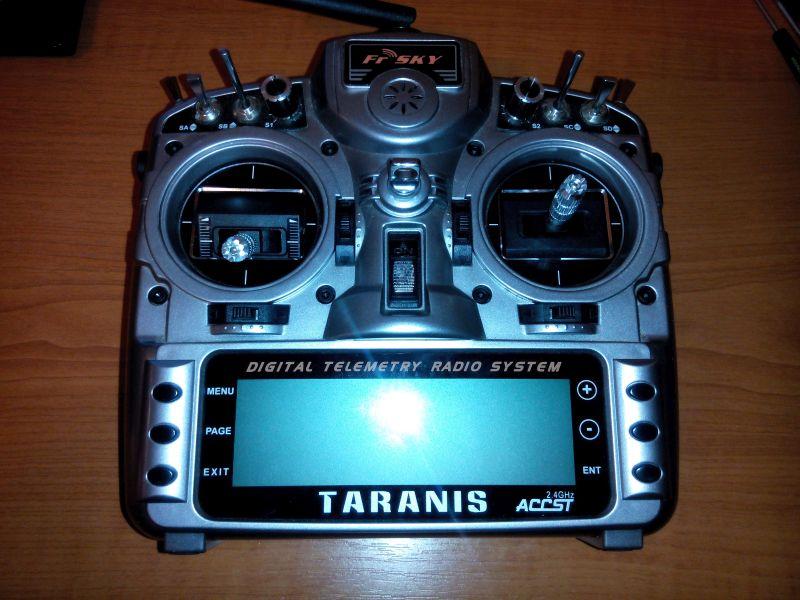 030_012_taranis-hall-gimbals